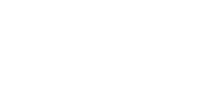 logo-fatf-footer