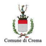 Comune di Crema