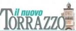 Il Nuovo Torrazzo