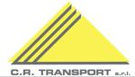 CRTransport