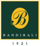 Bandirali