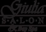 Giulia salon