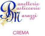 Panetteria Pasticceria Marazzi