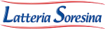 Latteria Soresina